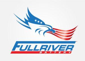 Full River Batteries